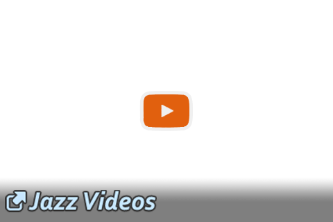 Link button overlay image to Jazz Videos topic